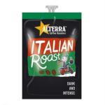 Alterra Italian Roast