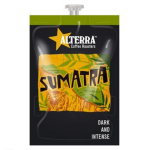 Alterra Sumatra