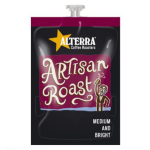 Alterra artisan coffee
