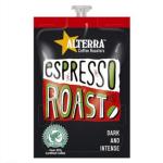 Alterra espresso roast