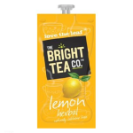 Bright Tea lemon herbal