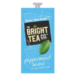 Bright Tea peppermint herbal