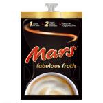 Flavia Mars