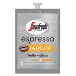 Segafredo espresso delicato