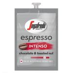 Segafredo espresso intenso